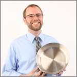 Peter • Northwest Portland Manager