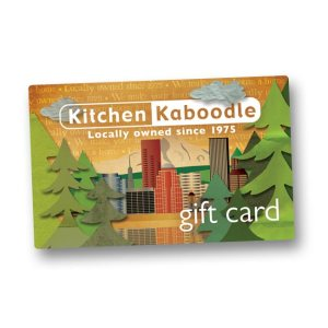 GiftCard_item
