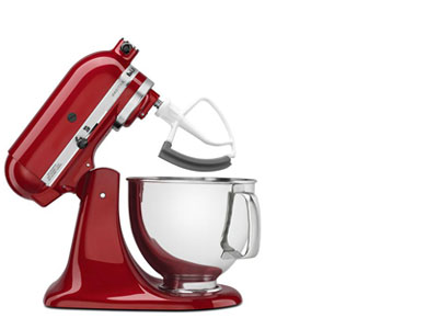 Flex Edge Beater