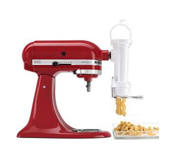 Pasta Press