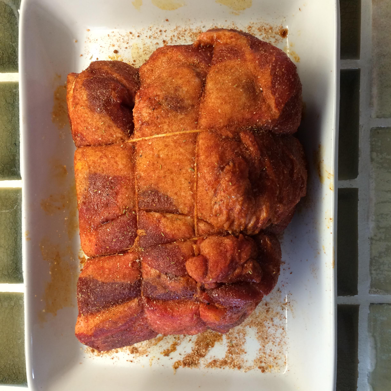 Pulled Pork Kamado.Kamado Joe Friday Smoked Pork Butt For Pulled Pork Blog