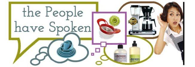 People-Spoken