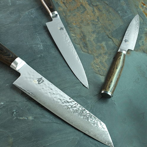 Party-Thumbs-Blog_0000_premier_assort_knives_slate (1)