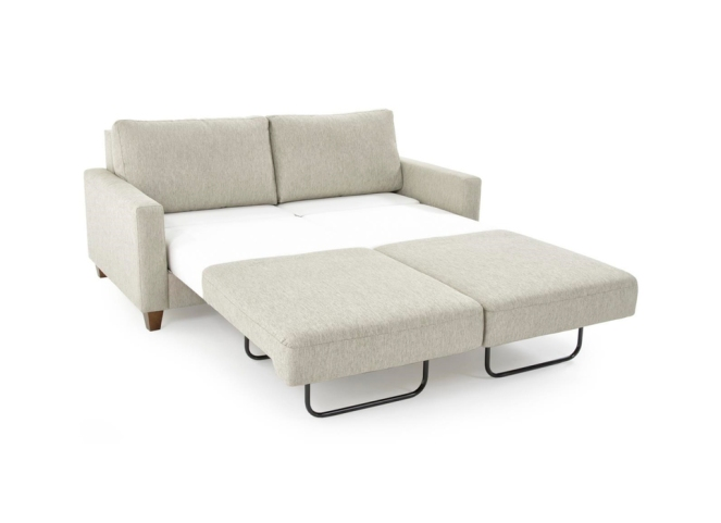 Outstanding Sleeper Sofas By Luonto Blog Kitchenkaboodle Com Ocoug Best Dining Table And Chair Ideas Images Ocougorg